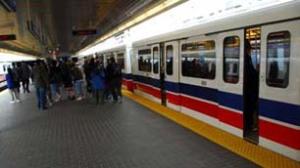 bc-090516-transit-pickpocket