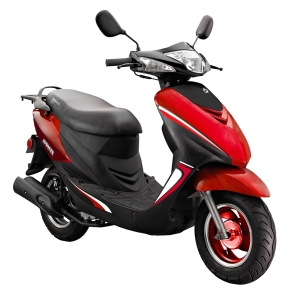 bintelli_motor_scooter_sprint_2013_model