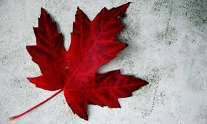 Canada Dat